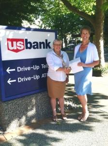 US BankGrant2013