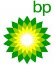 BP Cherry Pointe