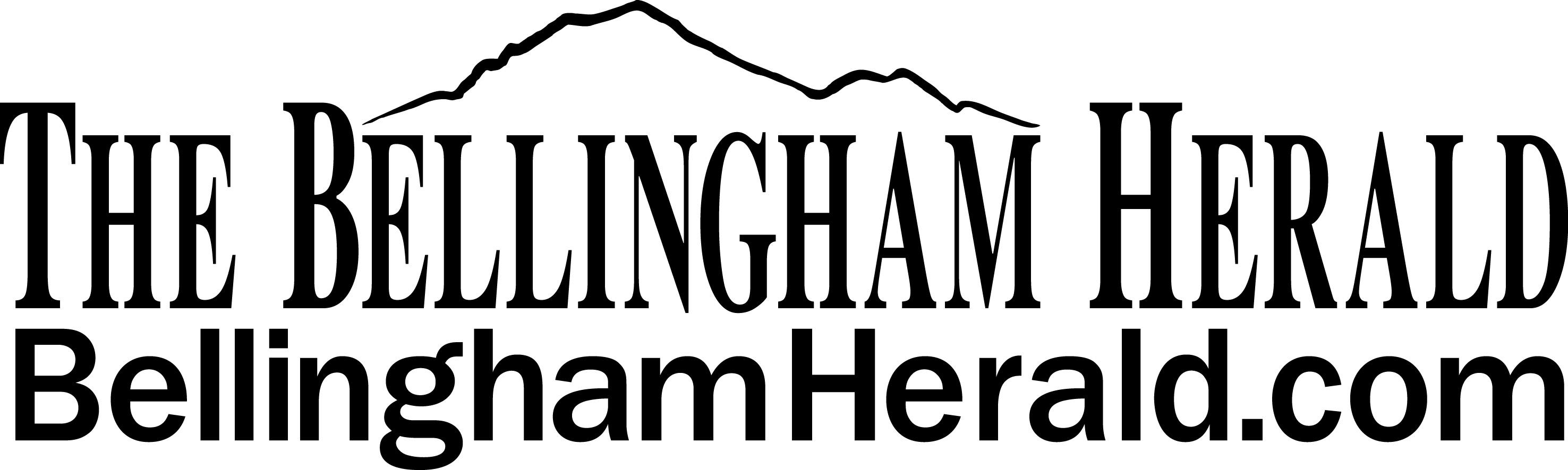 Bham Herald logo