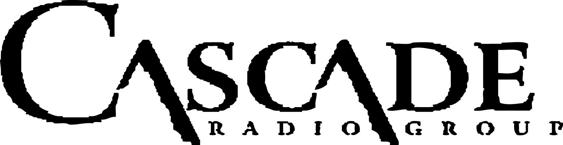 CRG Logo hi-res