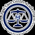 MyTrafficMan Legal Care Ctr Academy logo 2015