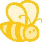 TriviaBee bee