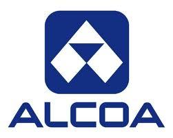 ALCOA_logo2