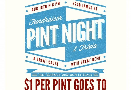 Pint Night Poster Web Page 0
