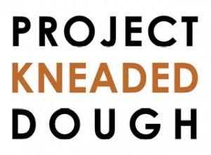 ProjKnead