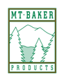 Mt Baker Products logo