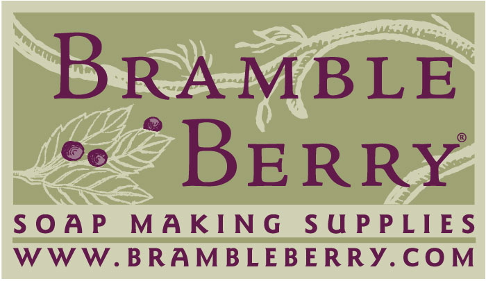 BrambleBerry2