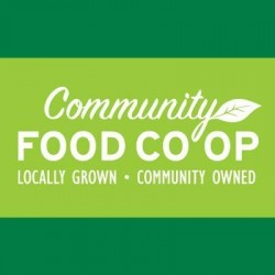 http://www.communityfood.coop/