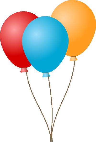 balloon-20clip-20art-balloons3 (1)